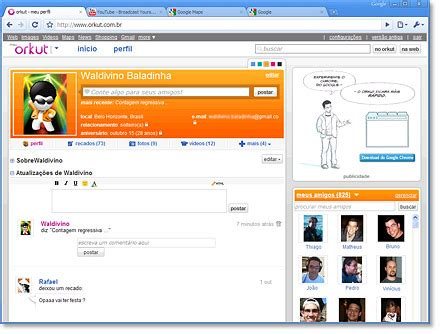 Search In Orkut Orkut Image Search Results