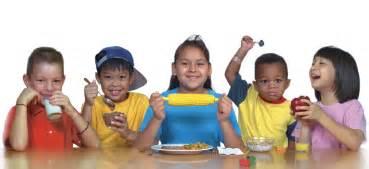 children s children s nutrition research center baylor college of medicine houston texas