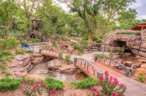 thane rogers photography botanica downing children s