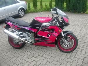 Ps Motorrad Freudenberg by Motorr 228 Der Und Teile Kleinanzeigen In Siegen