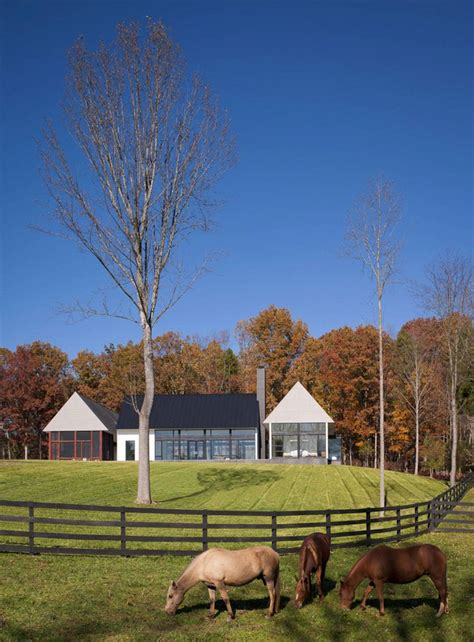 contemporary take on the warm country home modern house modern take on the warm country house decor advisor