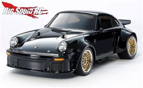 Wheels Porsche 934 5 Black Factory Fresh 2017 320 365 tamiya porsche 934 black edition 171 big squid rc rc car and truck news reviews and more