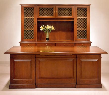 office furniture midwest office desks office furniture