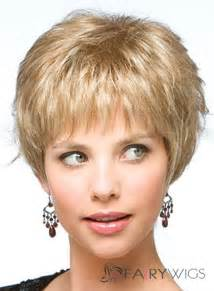 wigs for fat neck women 33 best hair styles images on pinterest short hairstyles