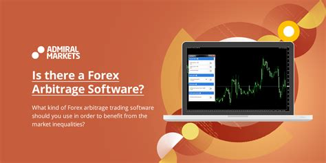 forex arbitrage tutorial free forex software trading hope fantastic art ru