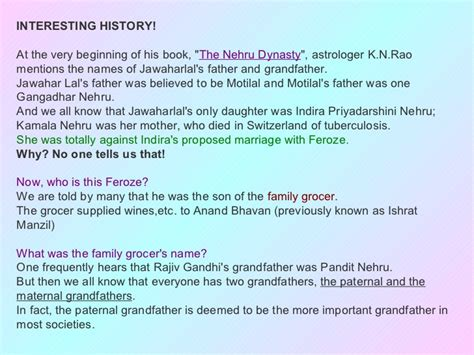 the poison tree a true story of family terror books nehru gandhi the real story exposed
