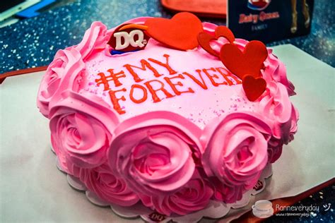 dairy valentines cakes celebrate with dairy cakes ranneveryday
