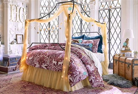 collection my palace home decor catalogs new there s a new harry potter home decor collection and you