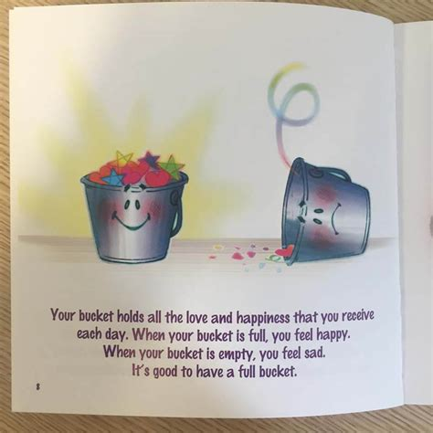 fill a a guide to daily happiness for children books fill a a guide to daily happiness for