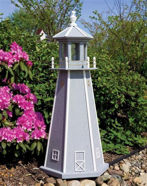 images  diy lighthouse  pinterest
