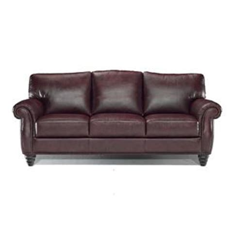 italsofa sofa italsofa i 186 leather love seat bigfurniturewebsite