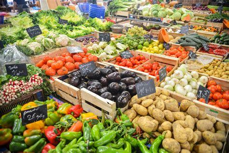 file food healthy vegetables potatoes 23958160949 jpg