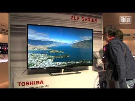 Tv Toshiba Cevo Toshiba 55zl1 On Doovi