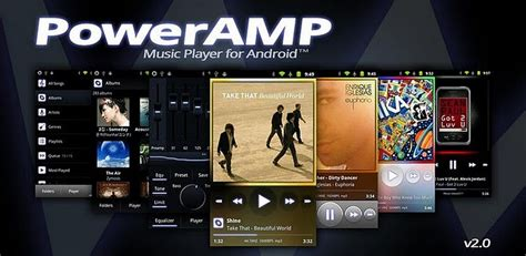 wmp apk best audio media player for android phones nigeria