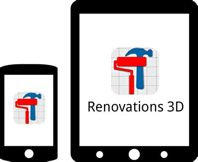 18 renovation apps to know for your next project curbed 15 renovation apps to know 21 apps to boost productivity