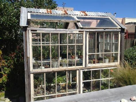 tomatenhaus selber bauen tomatenhaus selber bauen unser - Anlehngewächshaus Selber Bauen