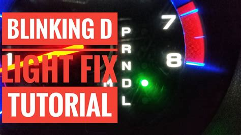 honda fit engine light blinking  decoratingspecialcom