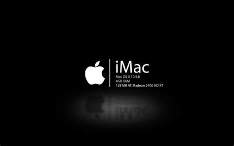 wallpaper i mac free cool imac backgrounds wallpaper cave