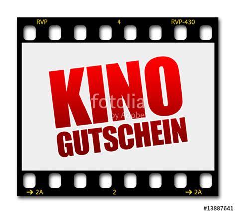 Online Drucken Kosten by Gutschein Kino Ausdrucken Kostenlos