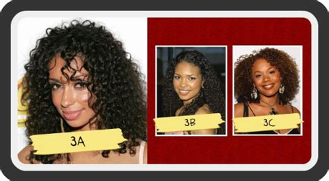 what type of hair is better for the vixen sew in hair texture special kinks natural hair and you