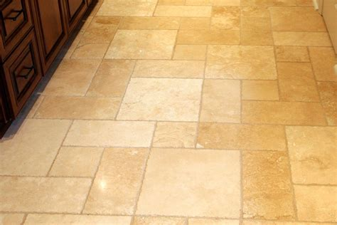 Grout Cleaning Dallas Carpet Cleaning Companies Dallas Tx Rugs And Mats