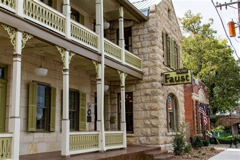 comfort texas lodging 220 best images about texas on pinterest palo duro