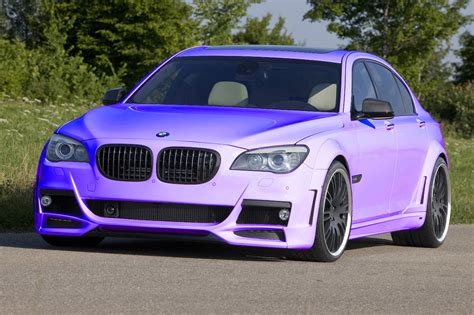 cool car colors purple bmw car pictures images 226 cool purple beamer