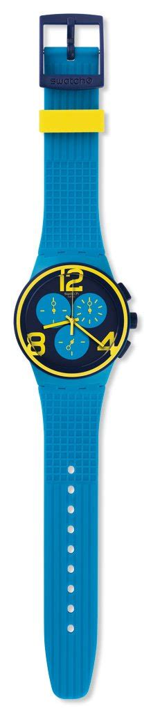 swatch watches new chrono plastic reviews of on your