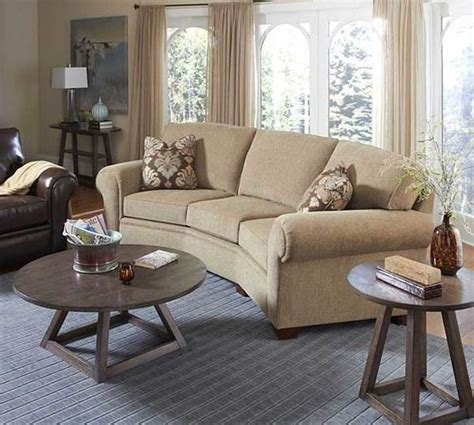 Conversation Sofa Sectional by Conversation Sofas Sectionals Sectional Sofas Colorado