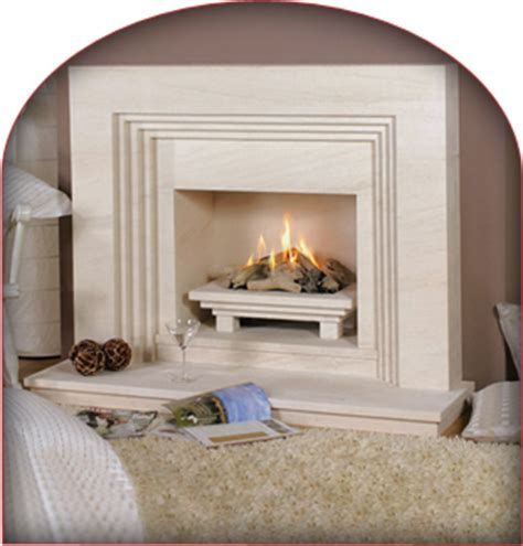 Feature Fireplaces by Fireplace Surrounds In Benfleet By House Fireplaces