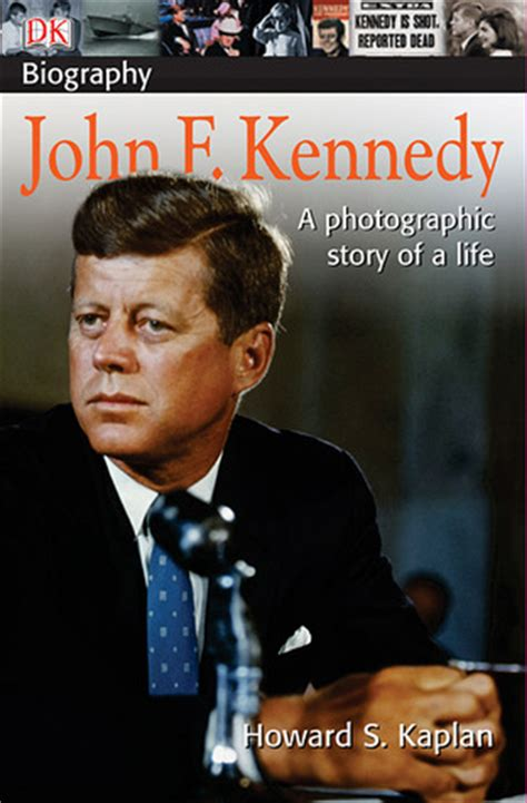 f kennedy book report jfk book list shelf