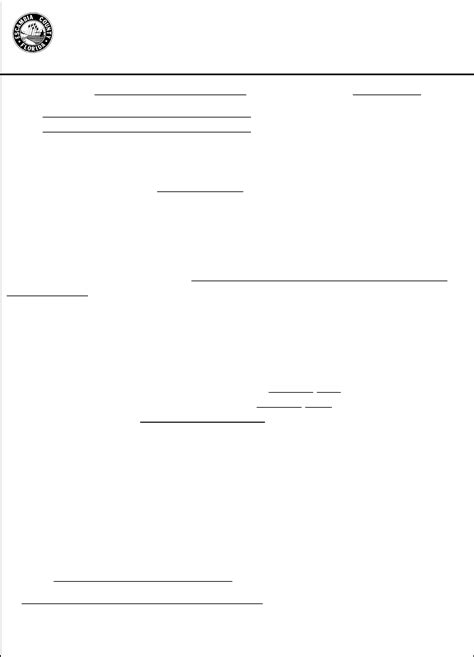 Construction Change Order Request Form Free Download Deductive Change Order Template