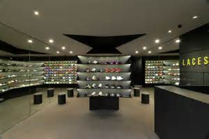 Gallery sneaker shops laces shoe store
