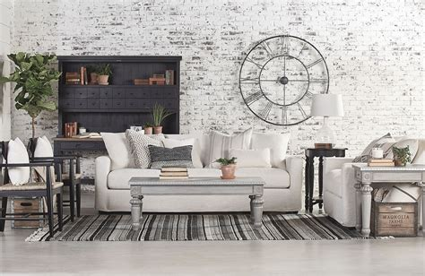 living room furniture st louis furniture stores o fallon il used furniture stores st