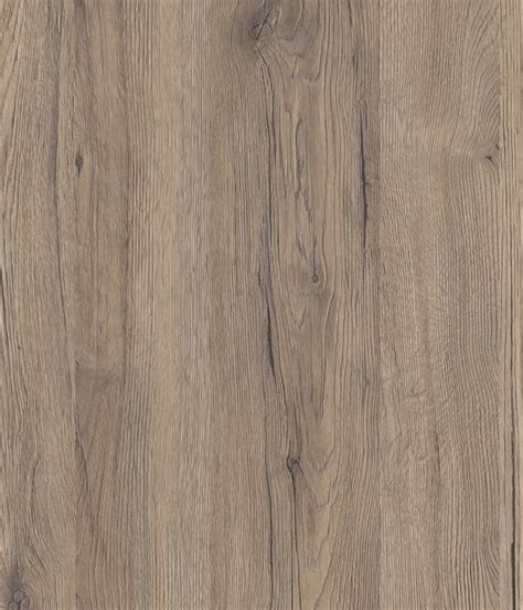 textured paneling rovere bronze oak textured wall paneling