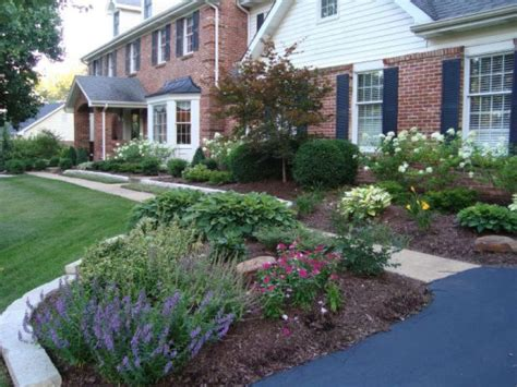 curb appeal plants plants that pop for great curb appeal click