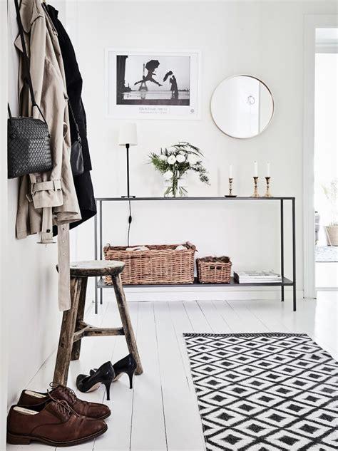 Cool Entryway Ideas 55 Cool Hallway Decor Ideas Shelterness
