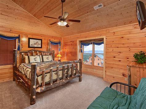 12 bedroom cabins pigeon forge cabin legacy mansion 12 bedroom sleeps 58