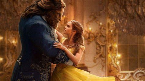 Emma Watson Voice Beauty And The Beast | emma watson singing in beauty and the beast leaked by