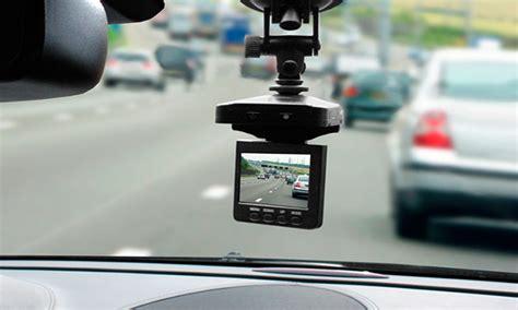 camara de fotos y video hd c 225 mara para autos hd h198 graba video y toma fotos