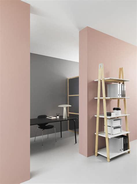 decorating  dusty pink styleminimalism