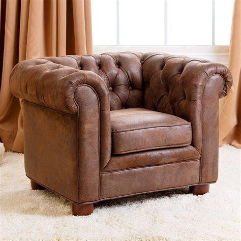 sofa anak jual kursi makan anak sofa minimalis harga murah