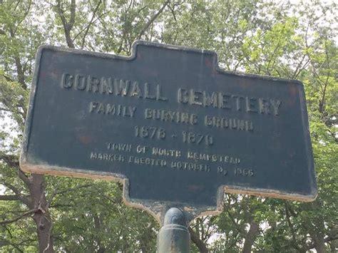 Pch Port Washington Ny - cornwall cemetery port washington forgotten new york