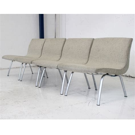 Low Seating Chairs - low level reception chair waiting room chair low seating