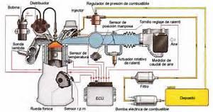 инструкция по эксплуатации на тойота карина