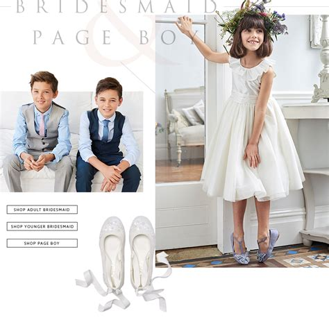Wedding Dresses Next Uk by Bridesmaid Dresses Wedding Shoes Occasion Wear Uk Next