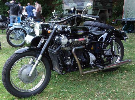 Motorrad Gespanne Diesel by Bilder Von Konrad Neumann Fahrzeugbilder De