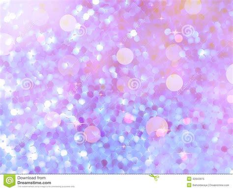 imagenes navideñas animadas con brillos brillos en un fondo borroso suavidad eps 10 ilustraci 243 n