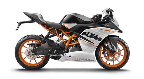 Duke Ktm 390 Price Ktm Announces Pricing And Availability For U S Bound 390