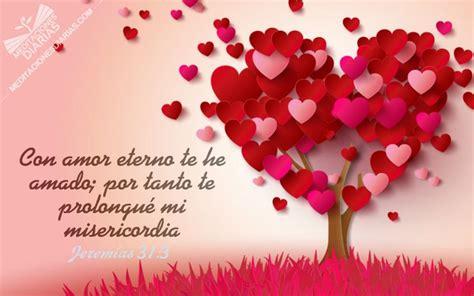 imagenes de con amor eterno te he amado 20 best devotions images on pinterest proverbs 31 autos post